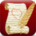 HandWriting Mail Pro HD