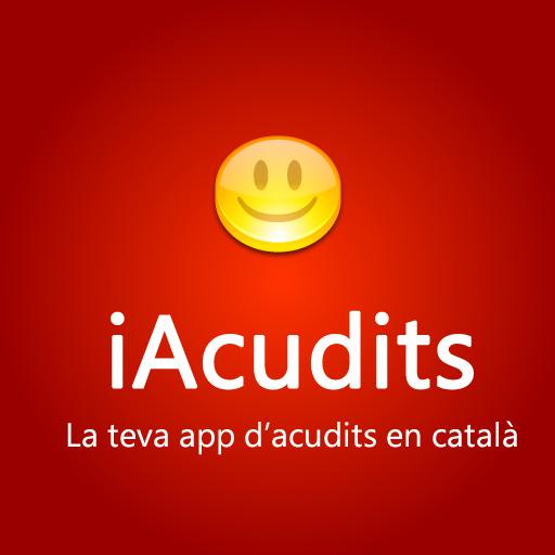 iAcudits