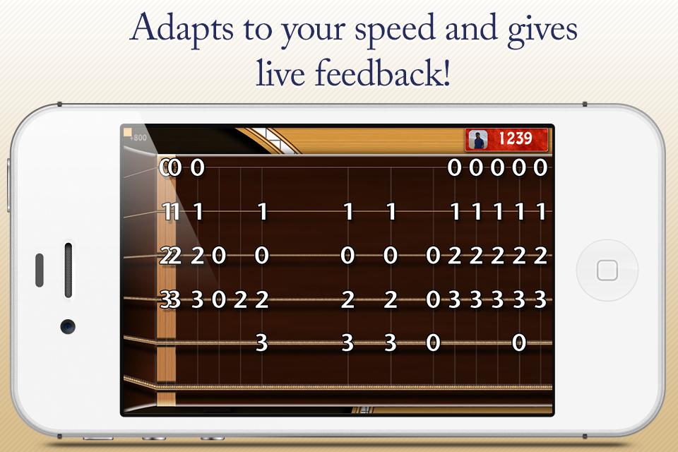ultimate guitar tab pro ipa