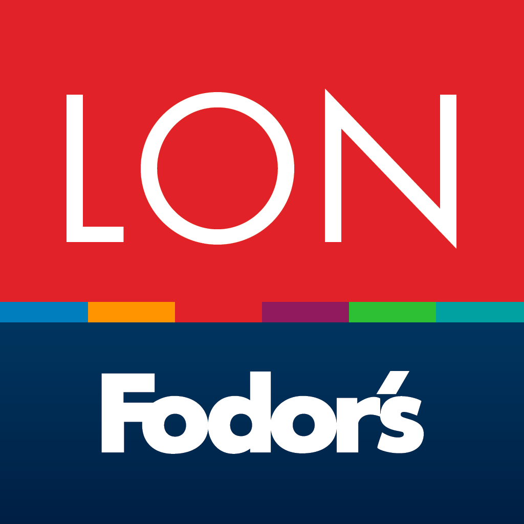 Top Things to Do in London - Fodor's Travel - 웹