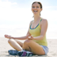 Yoga Workouts Intermediates